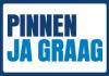 Beeldmerk_Pinnen_ja_graag_2_regels_370x255mm-e1508356208568.png